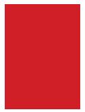 SALGC Logo