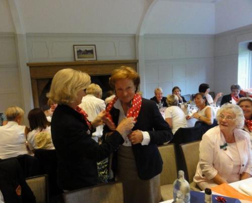 Int Treffen Belgien 2014 (18)