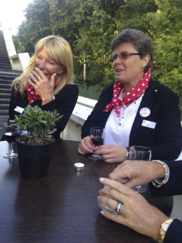 Int Treffen Belgien 2014 (24)