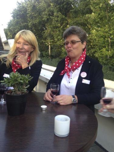 Int Treffen Belgien 2014 (25)