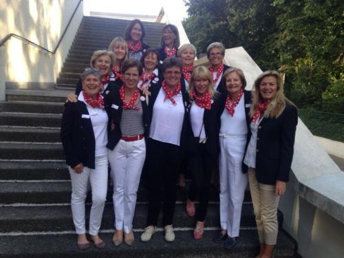 Int Treffen Belgien 2014 (3)