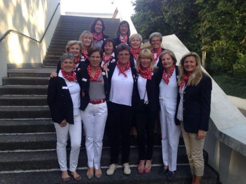Int Treffen Belgien 2014 (5)