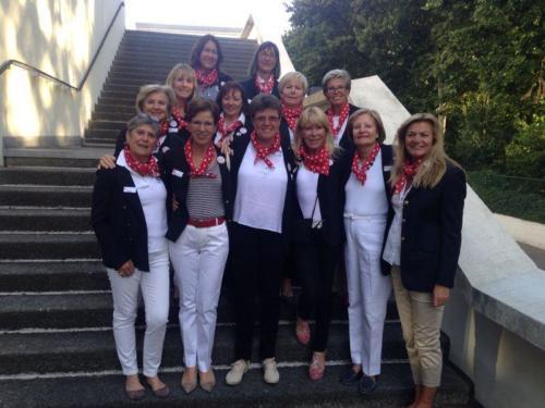 Int Treffen Belgien 2014 (6)