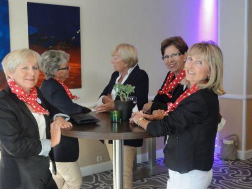 Int Treffen Belgien 2014 (9)