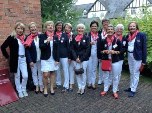 Int Treffen England 2016 (8)