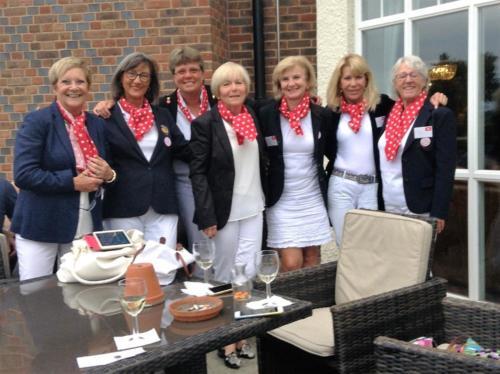 Int Treffen England 2016 (9)