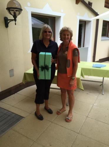 Nat Treffen Alvaneu 2015 (4)