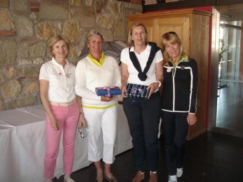 Nat Treffen Limpachtal 2014 (5)
