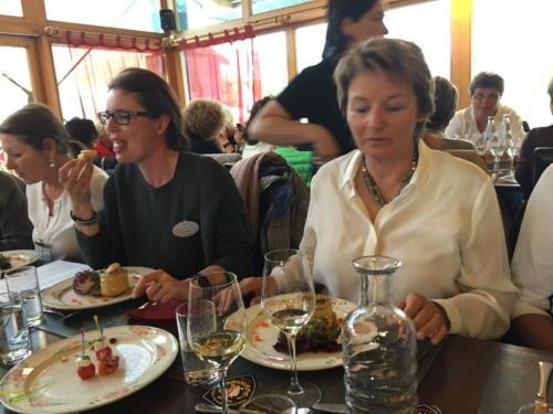 Nat Treffen Sierre 2016 (12)