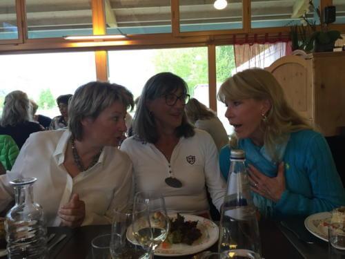 Nat Treffen Sierre 2016 (13)