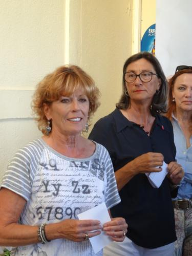 Prix Amitié Wallenried 2016 (21)