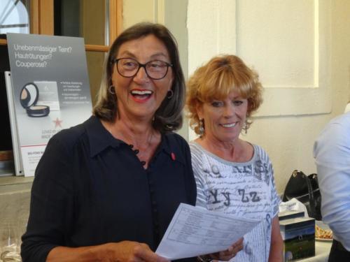 Prix Amitié Wallenried 2016 (22)