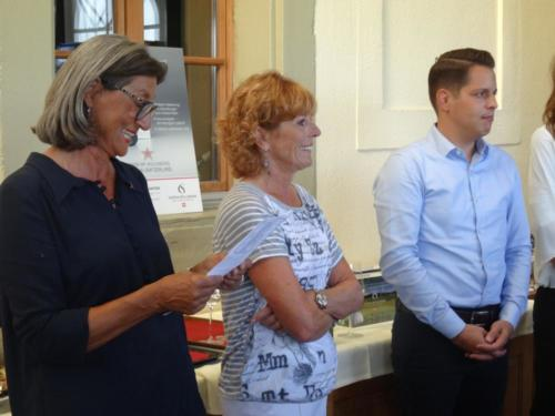 Prix Amitié Wallenried 2016 (28)